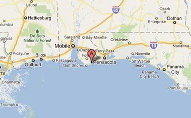 google maps gets cleaner look and orange areas of toms river man is found dead underneath boat in alabama
