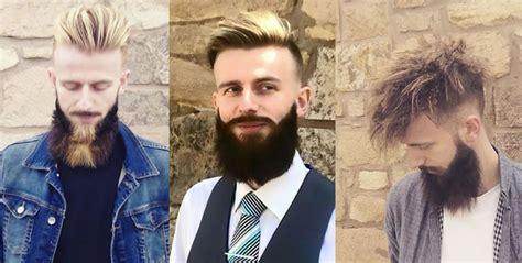 barberdoo edinburgh four finalists revealed in hunt for scotland s best barber