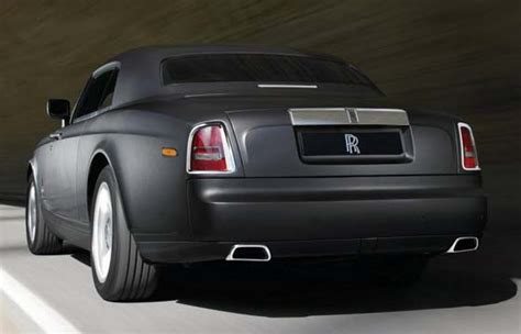 roll royce india test drive archives page 8 of 10 indiandrives com