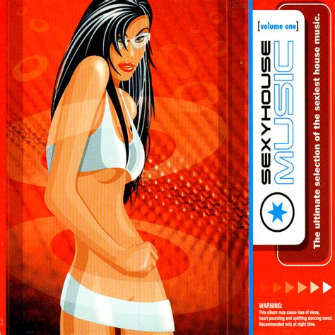 house music sexy various sexy house music at juno download