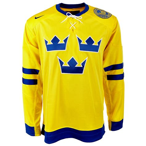 design font jersey popular hockey custom jerseys buy cheap hockey custom