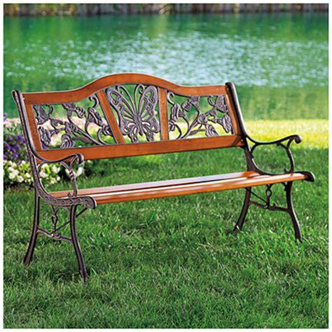 big lots bench outdoor benches at big lots image pixelmari com