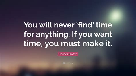5 Reasons Why Will Never Find You by With Reminder 3 Time