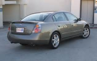 2004 Nissan Altima Gas Tank Size Search Expert Reviews On 2004 Nissan Altima