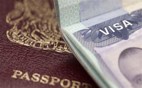 cara membuat visa hong kong 59 negara bebas visa untuk turis indonesia