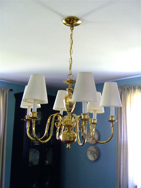 clip on mini chandelier l shades chandelier l shade covers chandelier mini l shades