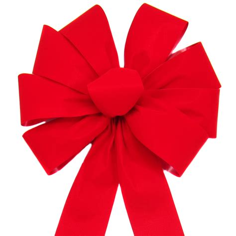big bow pictures big velvet bows large bright velvet bow