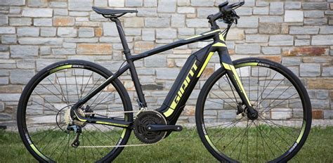 L E Bike by Fastroad E L E Bike Commuter 2 0 Gqitalia It