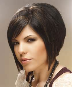 bob hairstyles camille pra medium straight bob hairstyle black caramel hair color