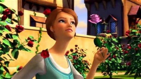 film dessin anime francais complet barbie un merveilleux no 235 l film complet dessin anim 233