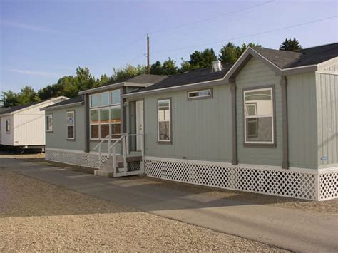 modular home modular homes boise