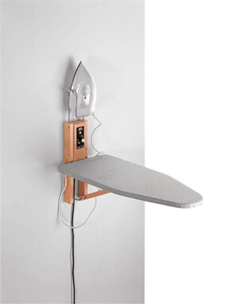 foldable ironing board in ironing board wall mount wall folding ironing board