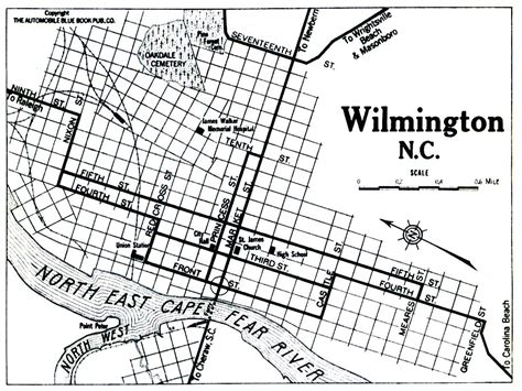 Records Wilmington Nc New Hanover County Carolina Genealogy Census Vital Records