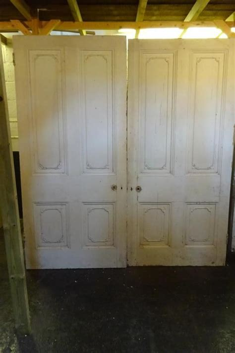 Reclaimed Front Doors For Sale 44 Best Images About Doors Reclaimed Antique For Sale On Front Doors