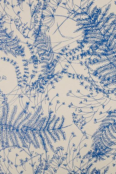 pattern paper hancock 632 best cyanotype indigo and shibori images on pinterest