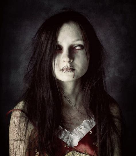 83 Best Images About Scary by Best 25 Horror Photography Ideas On Creepy