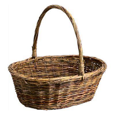 Wastepaper Basket Basket Meaning Of Basket In Longman Dictionary Of