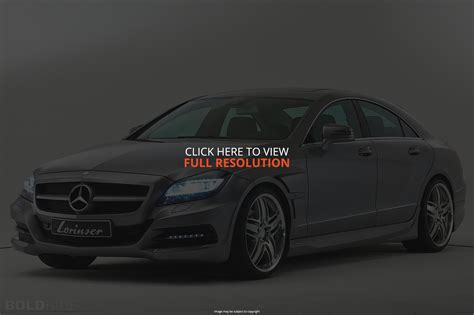 how make cars 2010 mercedes benz cls class on board diagnostic system 2010 mercedes benz cls class information and photos momentcar