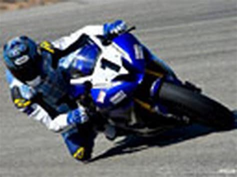2009 Kawasaki ZX 6R Supersport First Ride   Doovi