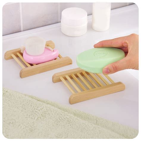 top rated bar soap houten keuken planken