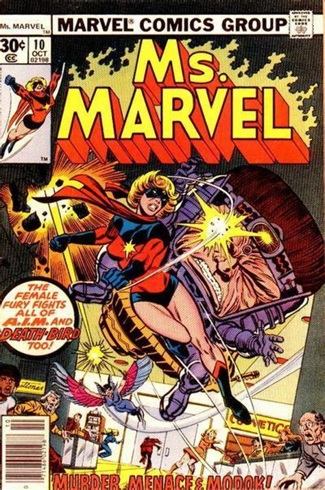 sabretooth classic vol 1 11 marvel comics database ms marvel vol 1 10 marvel comics database