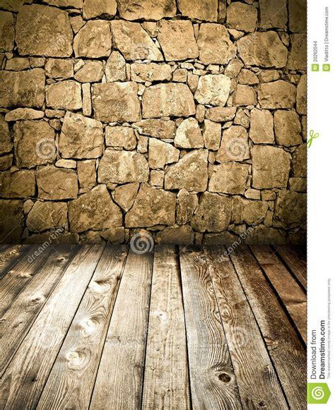 pavimento giardino economico pavimenti economici per esterni pavimento in cemento with