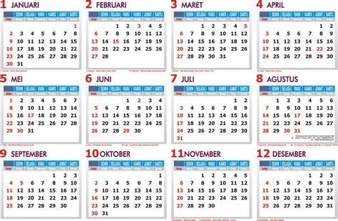 kalender layout photoshop friends computer kalender 2011 new