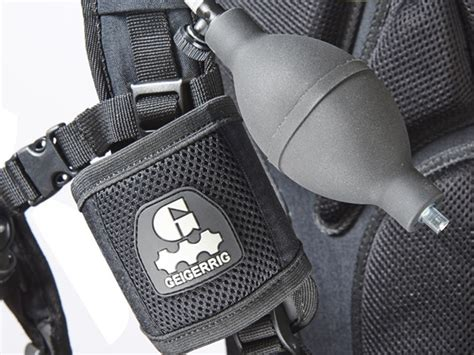 b 700 hydration pack rig 700 hydration pack black