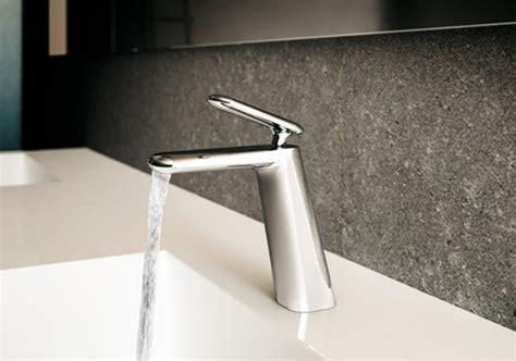 fir rubinetti rubinetteria bagno nuovi modelli
