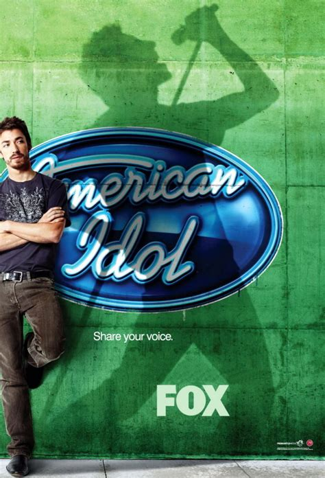 s day nowvideo american idol season 13 episode 26 s13e26