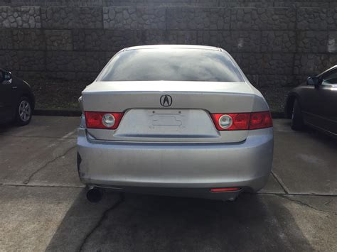 used 2004 acura tsx for sale 2004 acura tsx parts for sale aa0569 exreme auto parts
