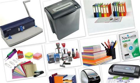 materia de oficina comprar el material de oficina a trav 233 s de