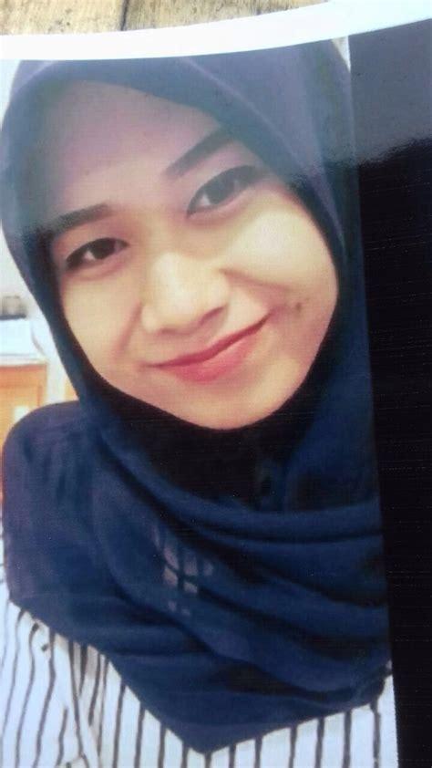 Dokter Kandungan Wanita Yang Bagus Di Tangerang Korban