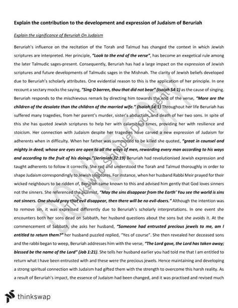 judaism research paper origins of judaism essay mathcoursework web fc2