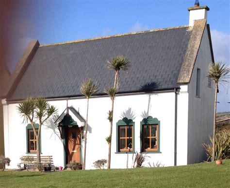 house in garrettstown kinsale coastal cottages kinsale
