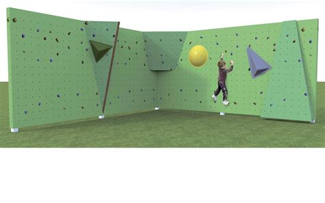 home climbing wall plans home design endearing climbing wall designs climbing wall design uk climbing wall design