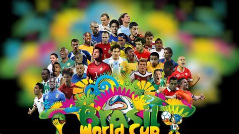 world cup football world cup 2014 wallpaper