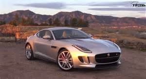 new jaguar cars 2015 related keywords suggestions for jaguar sports car 2015