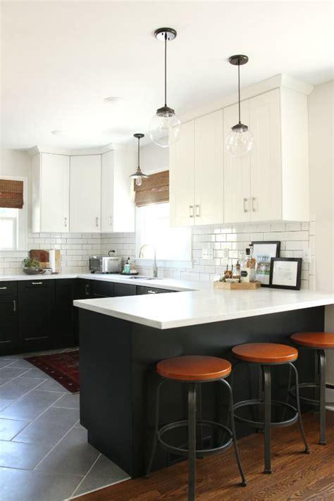 amusing best 25 ikea kitchen ideas on pinterest cabinets best 25 large ikea kitchens ideas on pinterest ikea