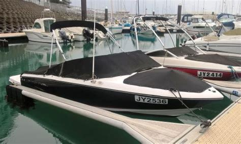 boat sales jersey channel islands boats for sale in channel islands jersey www yachtworld