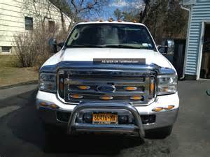2005 ford f350 lariat superduty dually 4x4