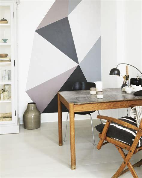 Idee Deco Interieur Peinture by Decoration De Peinture Ides 24 Entree Deco Gris Garcon