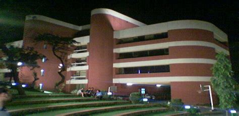 Imi Delhi Executive Mba Placements by Top 10 Business Colleges For Mba In Delhi Ncr