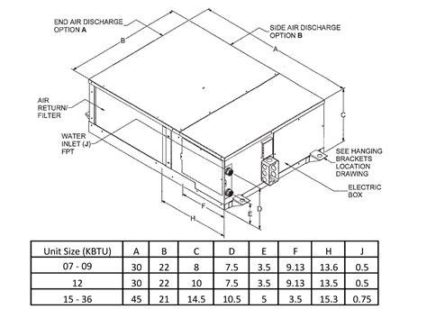 climatemaster heat wiring diagram choice image