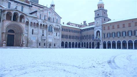 d italia modena experiencia erasmus en m 243 dena italia de to 241 o