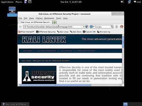 kali linux reverse engineering tutorial metasploit extreme on kali linux udemy download