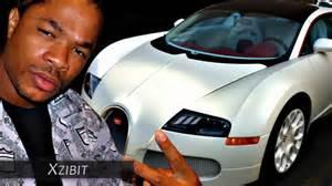 Who Owns Bugatti Who Own Bugattis Bugatti Veyron