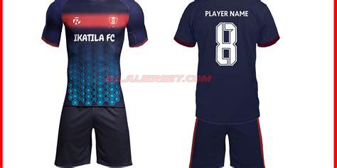 Baju Bola Paling Murah proses pembuatan jersey bola printing keren dan murah di bekasi