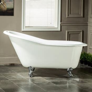 buy bathtubs online bathroom cast iron free standing bathtub online shopping