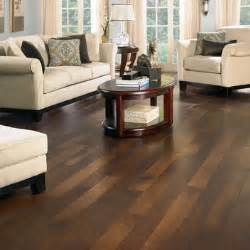 living room wood floors living rooms with hardwood floors interior decorating